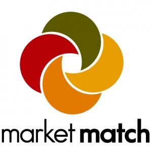 market match