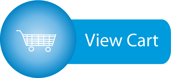 view-cart-button